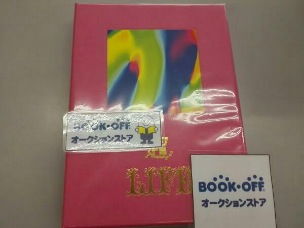 小沢健二 LIFE 発売20周年記念×スペースシャワーTV25周年特別番組 超LIFE ライブグッズの画像
