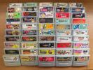現状品 スーパーファミコン ソフト MIX 50枚まとめて!! K-1092 マリオカート、ジョジョ、ロックマンなど カセット