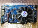 ◎GIGA-BYTE GV-NX96T512H GeForce 9600 GT 中古