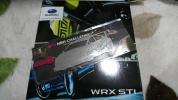 【新品未開封】WRX スマートフォン スタンド・WRX ブックマーク NBR(非売品)・ BRZ STI ブックマーク(非売品)