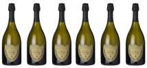 [9月4日発送]Dom Perignon(ドンペリニヨン) 2006年 6本セット(1ケース)新品
