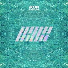 iKON/iKON SUMMERTIME SEASON2 in BALI(DVD 2枚組)<豪華フォトブック付完全生産限定版> ライブグッズの画像