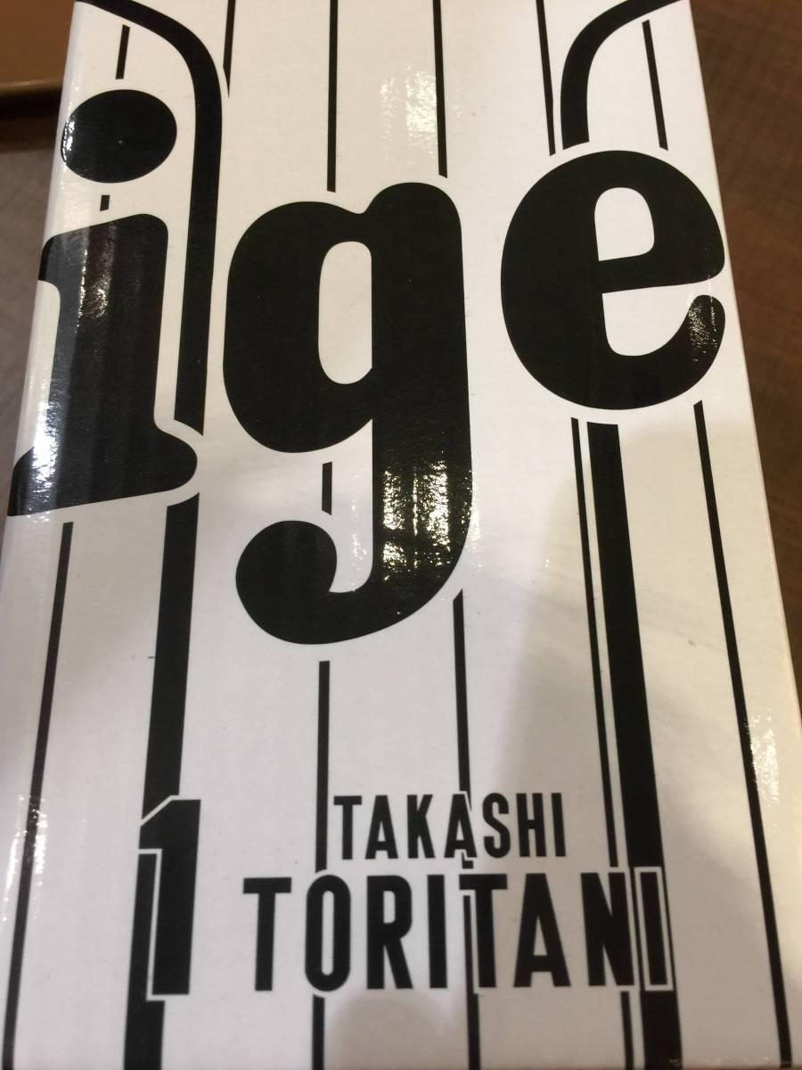 阪神タイガース非売品 鳥谷敬選手 ボブルヘッド グッズの画像