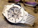 ウブロ HUBLOT 腕時計 メンズ 高級感 ウォッチ
