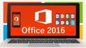 Office 2016 ProPlus 正規品■返金保証■Windows & Mac PC5台+モバイル5台■永年使用(エクセル|ワード|パワーポイントlアクセス)