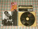 チャン・グンソク@日本4th「Voyage」初回限定通常盤CD@直筆サイン
