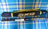 ミズノ AX4 2TP-52350 85cm・平均750g 3号用