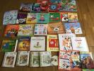 多読 幼児英語絵本 30冊セット・まとめ売り・子供英語 読み聞かせ