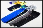★☆ adidas・NIKE・PUMAのみ!! ☆★ 男の子130サイズジャンク12枚セット■S1680