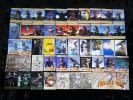 円谷ヒーロー列伝 1998年版 カードダス マスターズ ウルトラマン 全184枚 SP×4枚 含む 完全フルコンプ