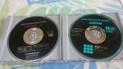 トヨタ純正2013年度版DVDナビマップソフトウェア