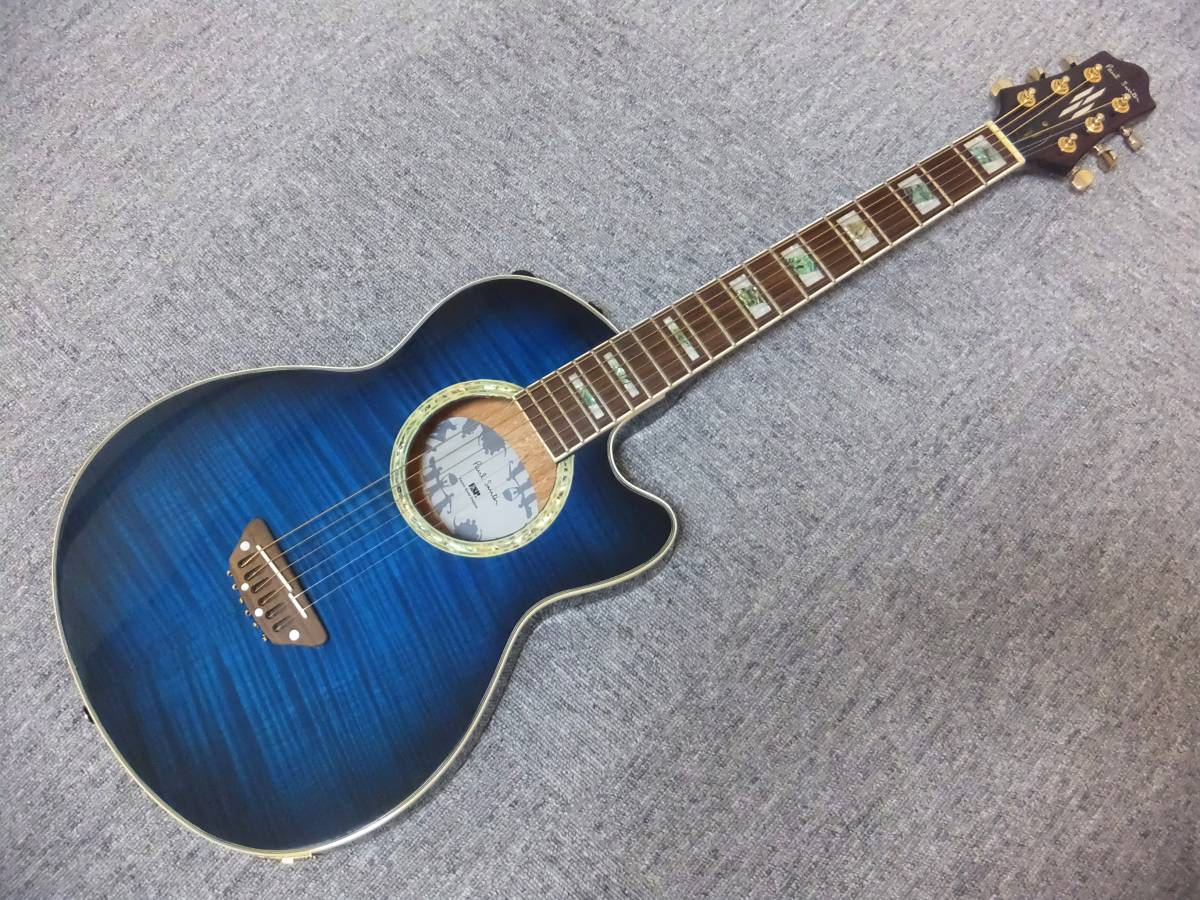Aloha musician img1200x900 1503300140xn7gnb13859