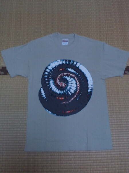 90s USA製 Nine inch Nails Tシャツ ナインインチネイルズ L