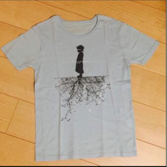 【新品】アジカン 10周年 Tシャツ ライブグッズの画像