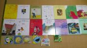 英語の絵本福袋まとめて20冊セット NO.3☆大量☆多読☆子供英語☆知育