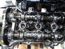 [A23261]ミライース LA300S エンジン KE-V
