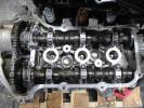 [A23551]ムーヴカスタム LA100S エンジン KF