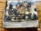 ☆UVERworld TYCOON 初回生産限定盤 (CD+DVD) 美品☆