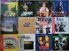 Kyпить LD36枚セット BEATLES ポール・マッカートニー Paul McCartney ビートルズ関連 ピンク・フロイド POLICE ジョン・レノン 他 на Yahoo.co.jp