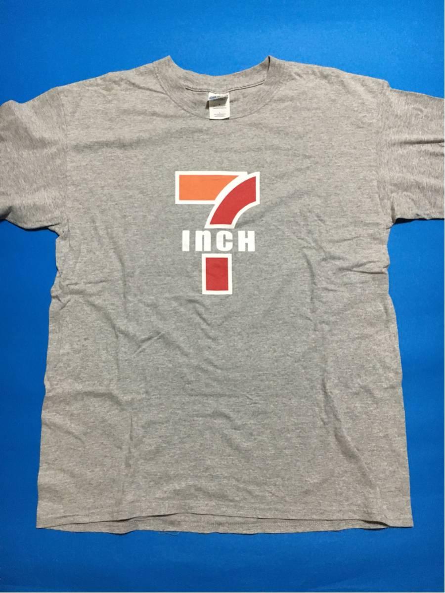 99年DJ SHADOW、CUT CHEMIST Tシャツ/HIPHOP,soul.FUNKヒップホップ、ソウル、ファンク、クラブミュージック、ニューヨークusa古着バンドT