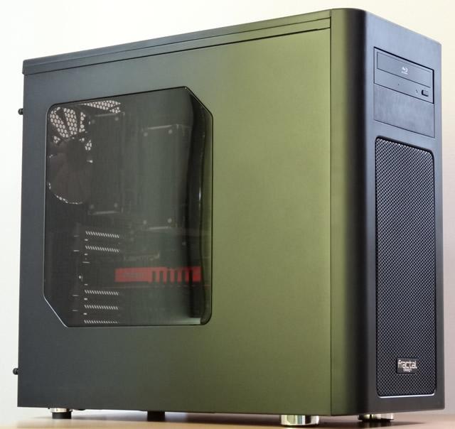 ■脅威の3832cb 28コアデュアル最新XEON E5-2690v4ES/ECC32G/QuadroP400/SSD250GB/3TB/850W 限定再入荷