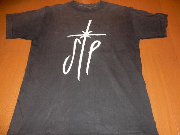 スマッシングパンプキンズ 後期デザイン Tシャツ / SMASHING PUMPKINS, スマパン