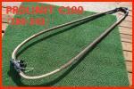 PROLIMITプロリミットC100フルカーボンブーム180