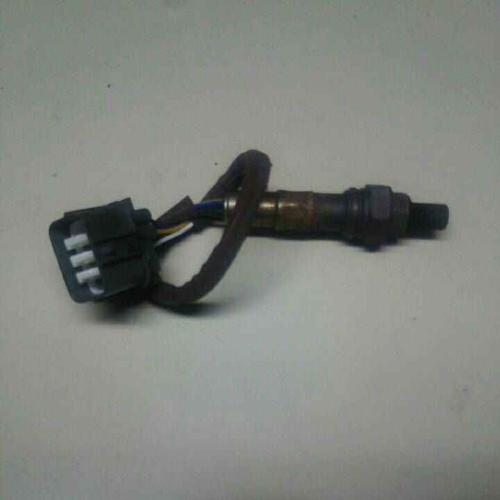スズキ ワゴンR MH21S O2センサー 排気センサー MRワゴン アルト パレットMK21S MF22S 18213-58J10