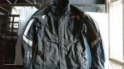 クシタニ ゴアテックス ショートジャケット XL 超美品 正