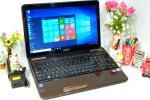 新品SSD搭載 ☆最新Windows10☆yg 即決/COREi5/4GB/Office2013/HDMI搭載/即日発送☆