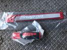 Snap-on ヤスリ 新品