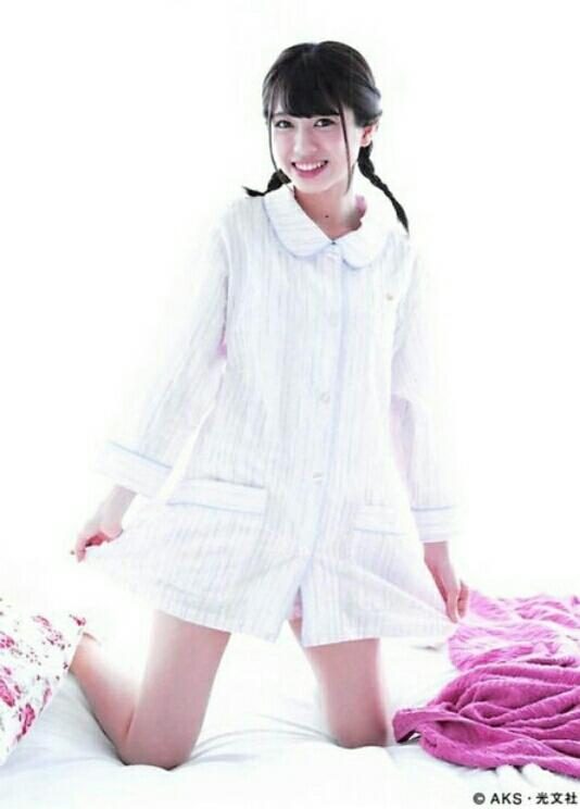 AKB48 チーム8 大西桃香 3nd AnniversaryBook特典生写真 3周年パンフレット アニバーサリーブック Team8 ライブ・総選挙グッズの画像