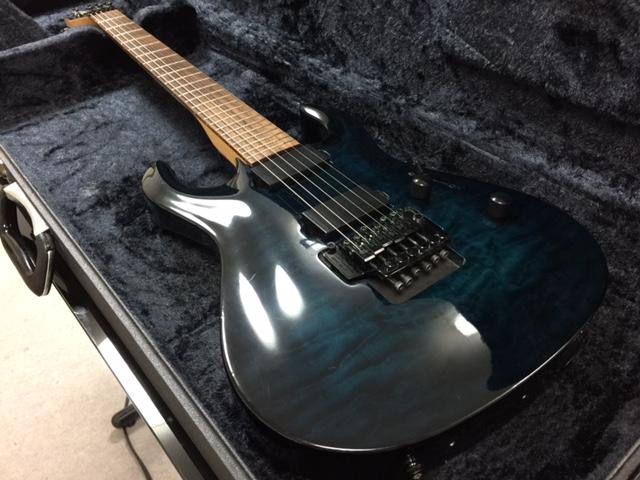 Guitar ph2015 img640x480 1503317023iydfzt32236
