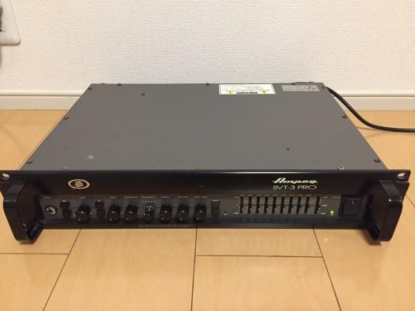 Hiroyuk1002 img600x450 1501749807xo6x6v601