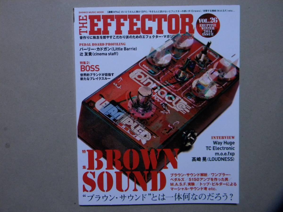 Fenderboss1940 img1200x900 1501896655xx7dsr19476