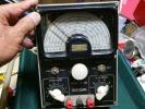 Toyo denpa テストオシレーター