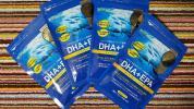 [約12ヵ月分]DHA+EPA