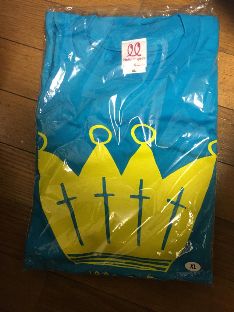 °C-ute 中島早貴 バースデー tシャツ リストバンド 生写真 未着用 XL ライブグッズの画像