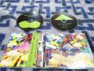 Wienners BEST NEW RETAKES 最新アルバムCD+DVD 一回のみ試聴