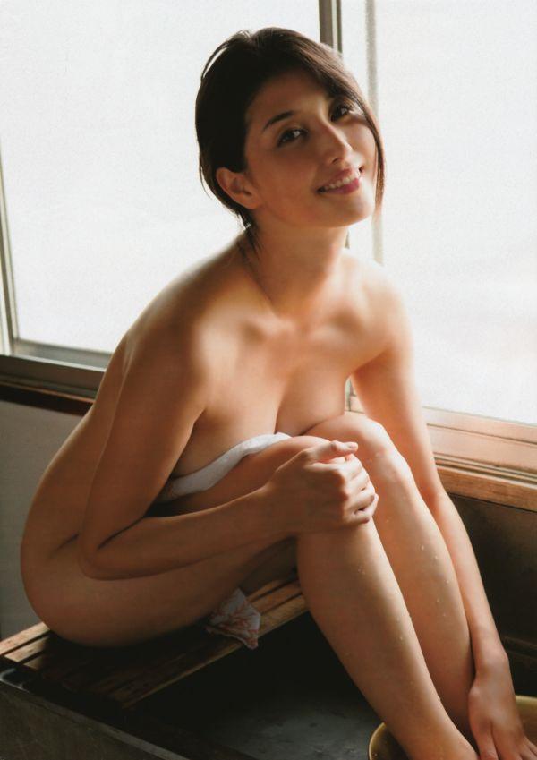 1円~ 橋本マナミ 高画質 L判 生写真 430枚 巨乳 お宝