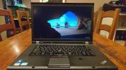 lenovo ThinkPad W530 Core i7-3740QM 16G SSD256GB+SSHD1TB Quadro K2000M フルHD office2016