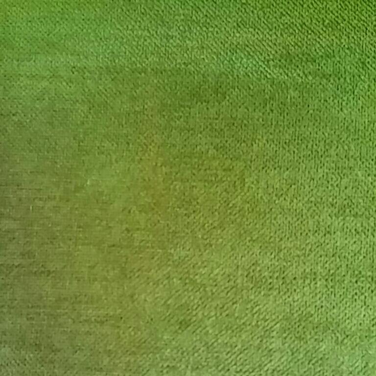美品 IDEE AO SOFA イデーアーオソファー green グリーン _画像3
