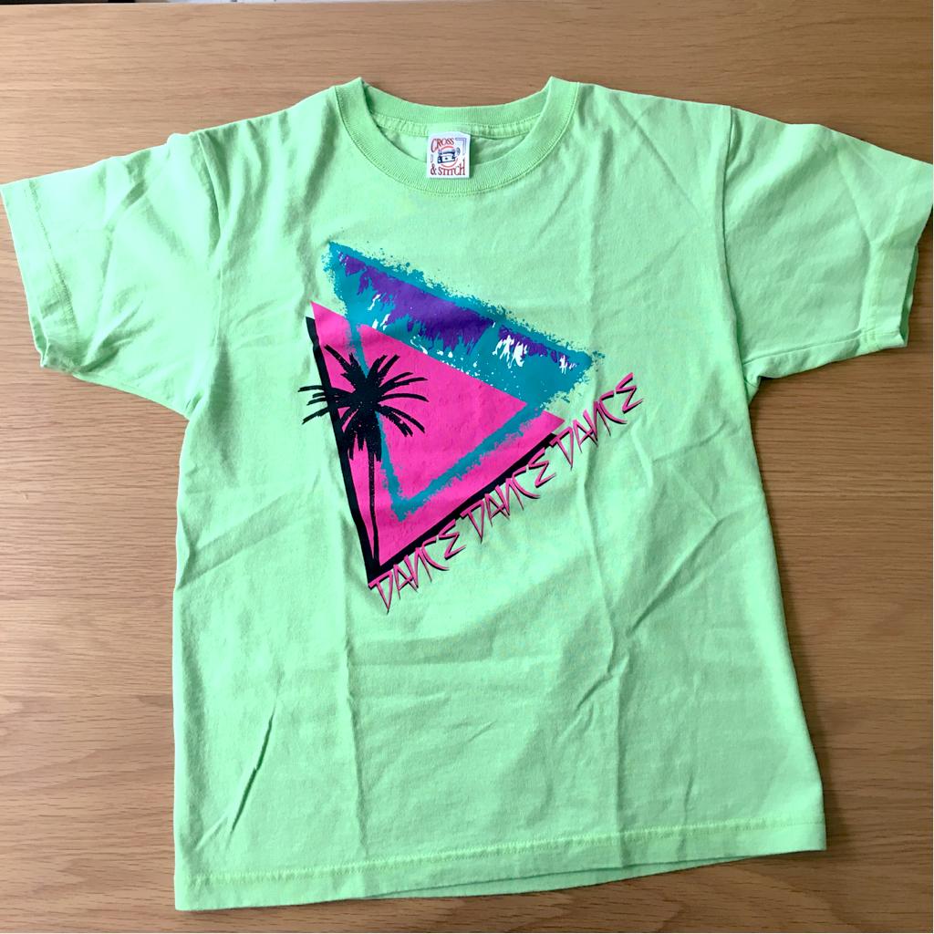 EGO-WRAPPIN' エゴラッピン Tシャツ 女性 Sサイズ