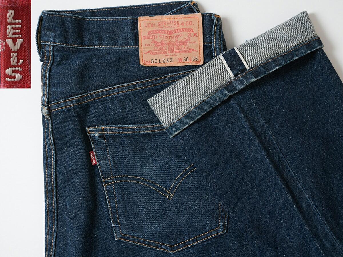 American superior vintage clothing, slut mature twat videos