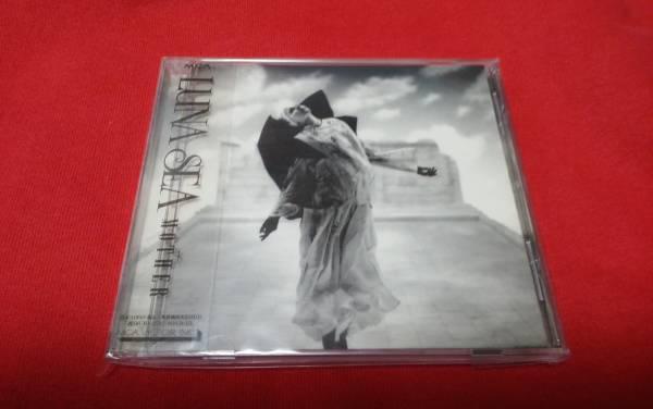 ★【LUNA SEA】★レア!MOTHER・CD★SUGIZO INORAN RYUICHI