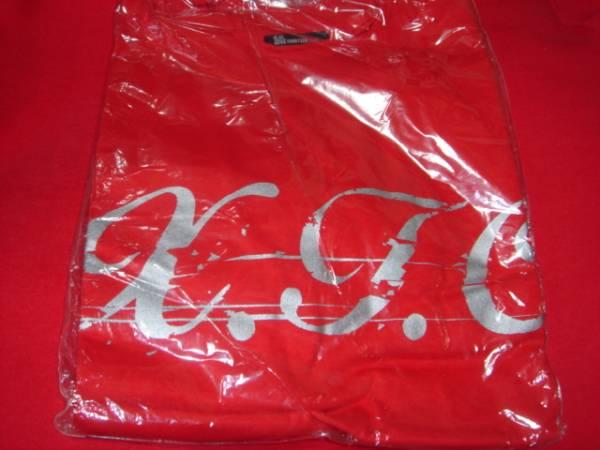 ★★★【J】レア!5Days限定Tシャツ①★★★LUNA SEA J ルナシー