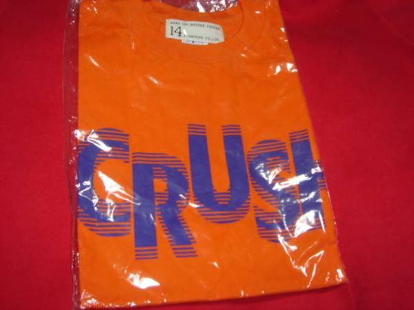 ★★★【J】レア!5Days限定Tシャツ④★★★LUNA SEA J ルナシー