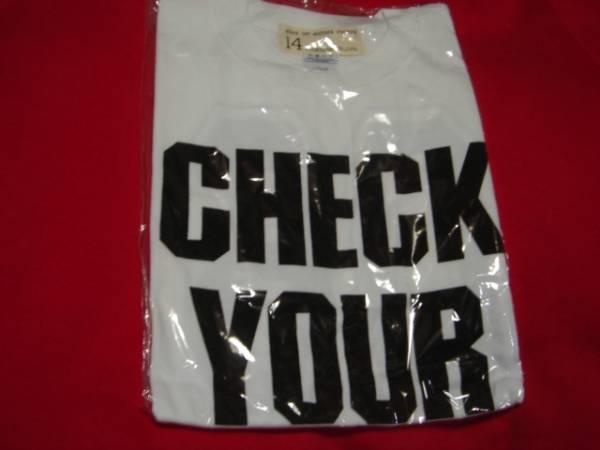 ★★★【J】レア!5Days限定Tシャツ⑤★★★LUNA SEA J ルナシー
