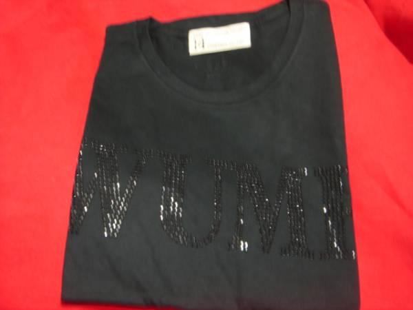 ★★★【J】レア!10th記念Tシャツ・②★★LUNA SEA J ルナシー