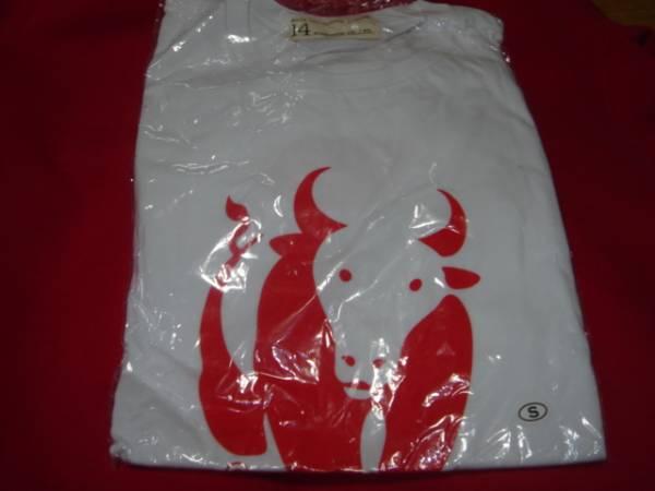 ★★★【J】ATTACK08FINAL・Tシャツ②★★★LUNA SEA J ルナシー